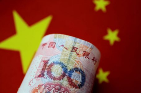China's current account to remain basically balanced: regulator