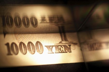 Forex – Yen Resumes Gains as Asian Equities Turn Lower in Afternoon Trade
