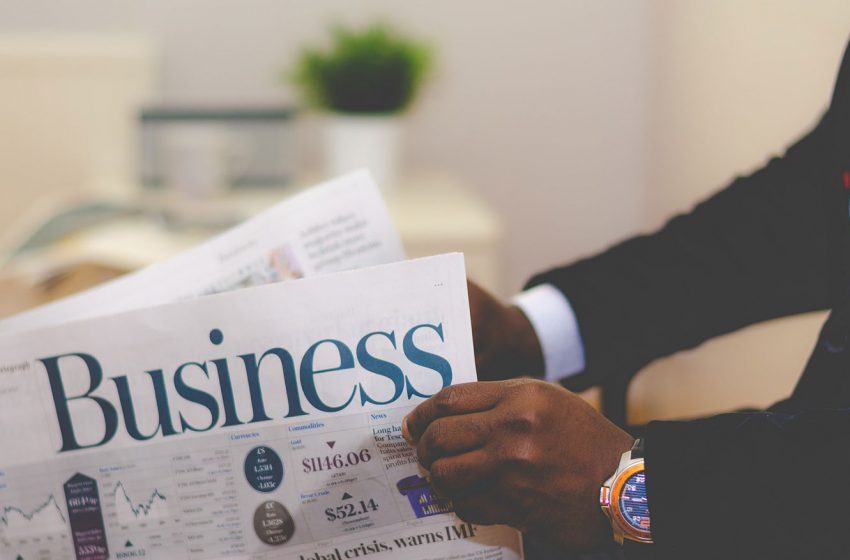 New Programme to Help Companies In The MENA