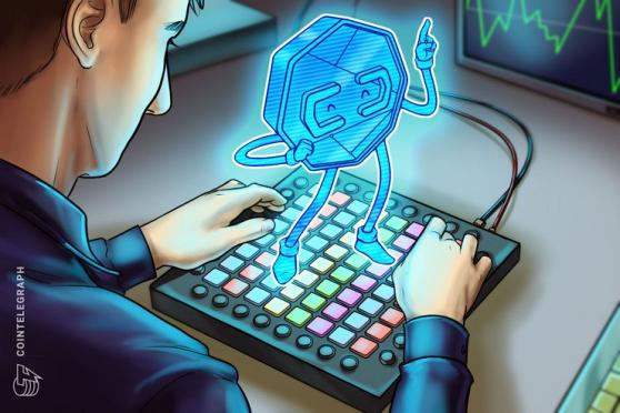 Eastern Caribbean Stock Exchange to Trial Tokenized Security Offerings