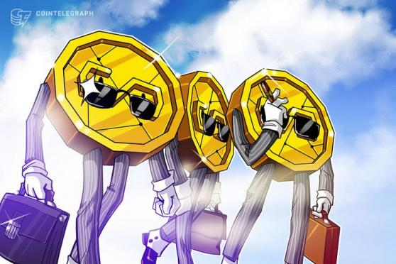 Libra Members Hedge Their Bets by Joining Rival Stablecoin Project