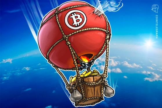 Bitcoin Price Slips Below $7.4K to 2020 Lows After Trump Europe Ban