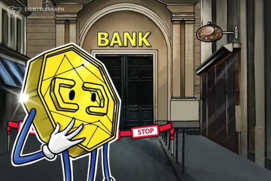 Exclusive: A Major French Bank Is Blocking Customers From Using Coinbase