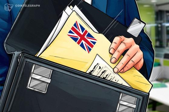 Bank of England Releases Discussion Paper on CBDCs