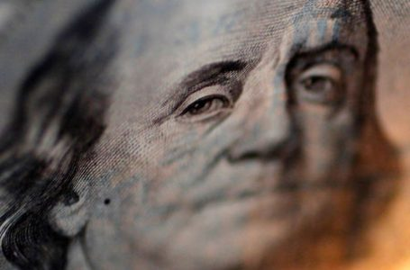 Forex – Dollar Unloved; Mood Remains Optimistic