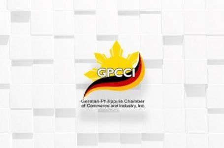 Philippine-German companies see zero, lower investment