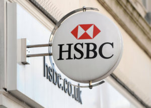 HSBC set to close 82 UK branches by September