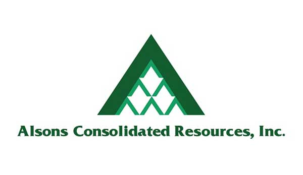 Alsons allots P6.54 billion for four projects