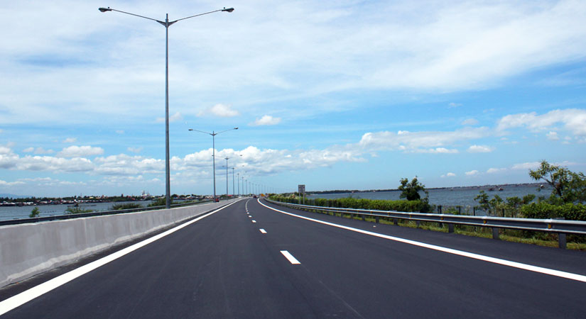 Cavitex, PRA seek TRB's approval to collect add-on toll for R-1 Expressway