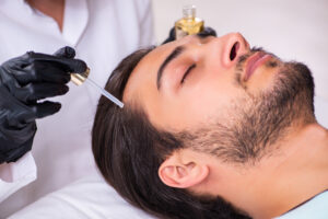 Sapphire hair clinic – hair transplant Istanbul – medical tourism in Turkey on the rise