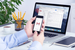 Benefits of email marketing automation with a Klaviyo Agency