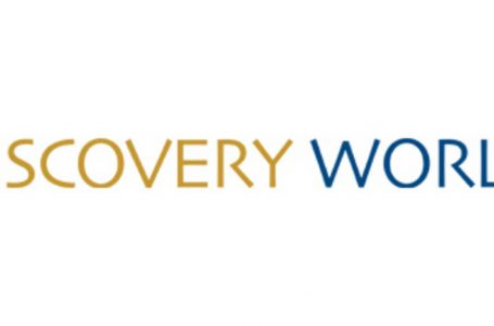 Discovery World increases stake in four subsidiaries