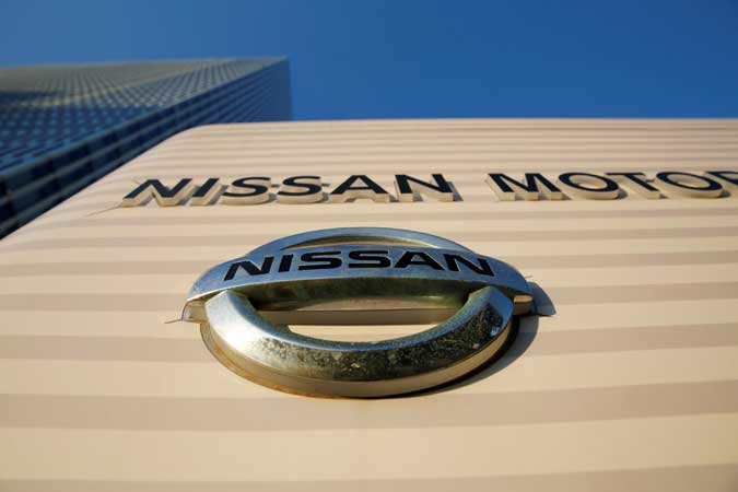 Nissan to end car assembly in PHL