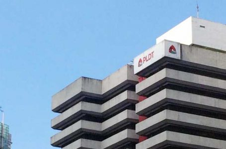 PLDT targets more innovative solutions this year