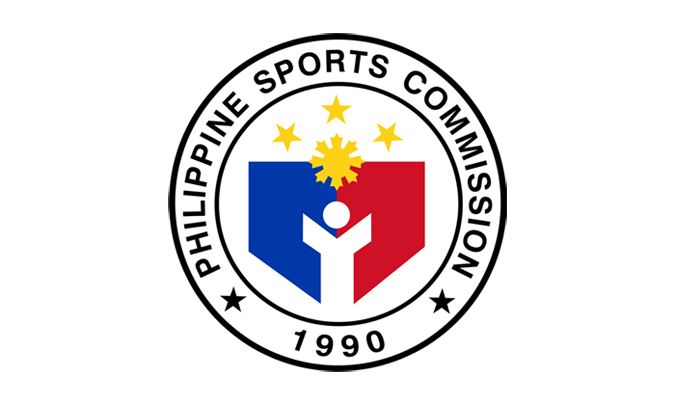 Philippine Sports Commission's national sports summit to push through virtually