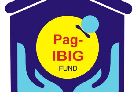 Pag-IBIG Fund members save record-high P13.3B in MP2 amid pandemic, up 11% in 2020