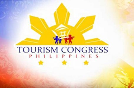 Tourism group to gov't: do more to lend recovery funds