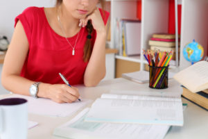No-cheating essay writing: 3 ways to make things easier at college