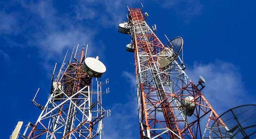 Pressure on telcos to improve services will continue — DICT