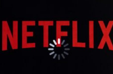 Netflix numbers fall short as pandemic boost starts to fade