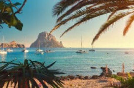 Travel green list expanded to include Mallorca, Menorca and Ibiza despite EU threats