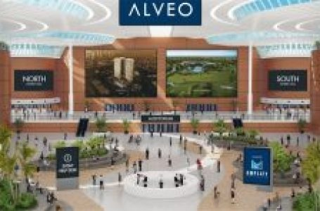 Alveo Land's 'AMPLIFY' virtual experience slated on Oct. 23